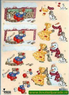 Nieuw bij Knutselparade: 0220 Wekon knipvel kinderen nr. BM 0023 https://knutselparade.nl/nl/kinderen/5583-0220-wekon-knipvel-kinderen-nr-bm-0023.html   Knipvellen, Kinderen -