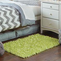 17 9 Month Room Essentials Ideas Room Essentials Dorm Room Bedding Dorm Bedding