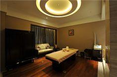 3528 smd and 5050 smd strip light hotel in hongkong pinterest hongkong wine bar mozeypictures Images