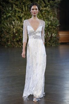 Top 10 Bridal Trends for 2015