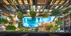 METRO LUXE RAMA4 BY PROPERTY PERFECT on Behance