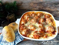 Cauliflower, Lunch, Dinner, Vegetables, Ethnic Recipes, Food, Lasagna, Dining, Cauliflowers