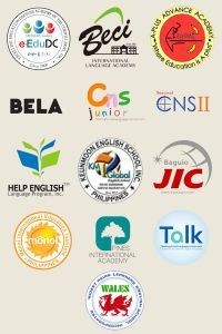 Muna Ali: I will recommend BECI as the best academy | Baguio English Schools Association