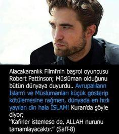 Bilgi Robert Pattinson, Interesting Information, Kids Store, Olay, Aesthetic Pictures, Cool Words, Karma, Sentences, Einstein