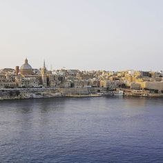 Same thing. Daylight.  Location #malta P. Copyright #electraasteri