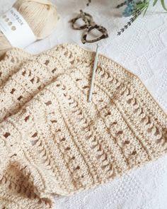 Crochet Projects, Diy Projects, Notting Hill Carnival, London Today, Enjoy Your Weekend, Knitting Videos, Girl Gang, Beautiful Crochet, Diy Beauty