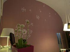 wunderkammer (decoration by bloom)