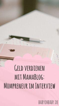 Leonie von http://Minimenschlein.de hat ihr Hobby zum Beruf gemacht: Ihr Mamablog ist ihr Vollzeitjob. Klicke auf das Bild und erfahre mehr!