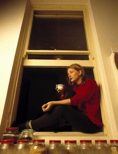 Cate Blanchett, 1994
