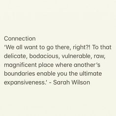 Sarah Wilson   why you should eat sardines...and how to avoid mercury in your fish - Sarah Wilson Mercury In Fish, Sarah Wilson, Vulnerability, Thankful, Sayings, Eat, How To Make, Instagram, Lyrics