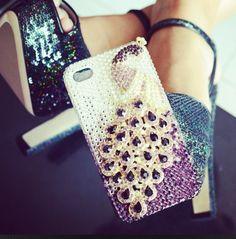 Cute Phone Cases   cute phone case