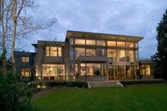 home design, modern home design, house exteriors, architectural and interiors photography