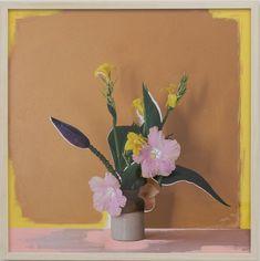 Billie Culy, Banana, 2018 Still Life, Banana, Concept, Artist, Plants, Photography, Painting, Inspiration, Biblical Inspiration