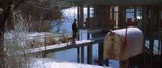 """Résultat de recherche d'images pour """"the lake house"""""""