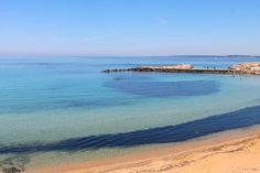 Pensieri in Viaggio: #PugliAmoreMio: il Salento e la costa ionica