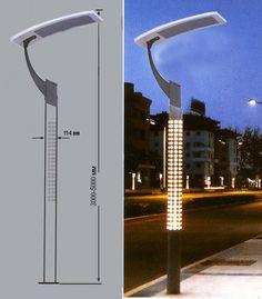 современные уличные фонари: 16 тыс изображений найдено в Яндекс.Картинках