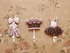 Japanese Ballet Theme Resin Wall Hangers Storage Home Decoration Creative Wall Hooks for Hanging Coats Keys hats bags Decorative Coat Hooks, Coat Hooks Wall Mounted, Wall Hooks, Bag Hanger, Hanger Hooks, Hangers, Creative Walls, Creative Home, Clothes Hooks