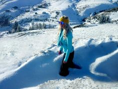 Na najubavata planina . Winter Wonderland, Mount Everest, Mountains, Nature, Travel, Viajes, Traveling, Nature Illustration, Off Grid
