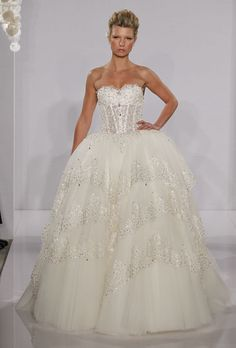 pnina 2012 collection