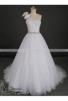 Свадебное платье Eliza - Свадебные платья на заказ недорого! - 8(911)910-49-79