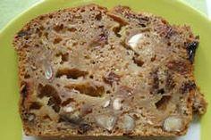 Comenzar el año probando nuevas recetas siempre es un buen plan como este pan dulce con manzana.