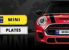 Customize Your Own Car Online >> 33 Best Easy Number Plates Images In 2017 Car License Plates Car