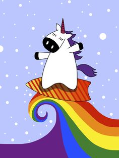 unicornio-surf.jpg 1,098×1,464 pixels