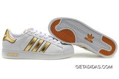 reputable site 52323 51e62 Adidas Originals Superstar 2013-20 Limited Edition High Taste Premium  Materials TopDeals, Price   75.64 - Adidas Shoes,Adidas  Nmd,Superstar,Originals