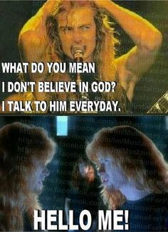 dave mustaine memes | Memes Greece