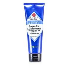 Dragon Ice Relief & Recovery Balm - 118ml/4oz