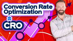 CRO CONVERSION RATE OPTIMIZATION ΤΙ ΕΙΝΑΙ ΚΑΙ ΠΩΣ ΝΑ ΤΟ ΒΕΛΤΙΩΣΕΤΕ Seo, Greece, Greece Country