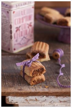 fr 2015 03 16 pour-vos-loulous-et-vos-lulu ? Lait Vegan, Easter Biscuits, A Food, Food And Drink, Easter Cookies, Eat Smart, Healthy Treats, Quick Easy Meals, Healthy Cooking