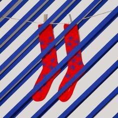 2 | Sagmeister & Walsh Bring Roy Lichtenstein To Life | Co.Design | business + design