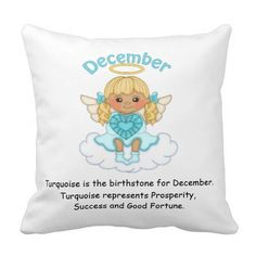 Shop November Birthstone Angel Blonde Throw Pillow created by Personalize it with photos & text or purchase as is! Custom Pillows, Decorative Throw Pillows, September Baby, August 2014, Chevron Patterns, My Birthstone, October Birth Stone, Birthstones, Blond