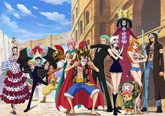 \One Piece\ chapter 844 spoilers predictions: Luffy to One Piece Main Characters, One Piece Movies, One Piece Games, Sabo One Piece, One Piece Luffy, Manga Anime One Piece, One Piece Fanart, One Piece Crossover, One Piece Tumblr