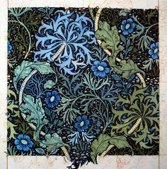 22 Best Pre Raphaelite And Arts Amp Crafts Images Pre