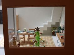 Merry Christimas