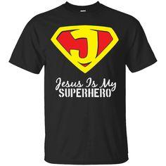 Hi everybody!   Jesus Is My Superhero Super Hero Christian Bible T Shirt   https://zzztee.com/product/jesus-is-my-superhero-super-hero-christian-bible-t-shirt/  #JesusIsMySuperheroSuperHeroChristianBibleTShirt  #JesusSuper #IsSuperheroSuperHero #MyHeroBibleTShirt #Superhero #SuperHero #HeroT #Christian #Bible #T #Shirt # #