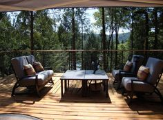 House vacation rental in Grass Valley from VRBO.com! #vacation #rental #travel #vrbo
