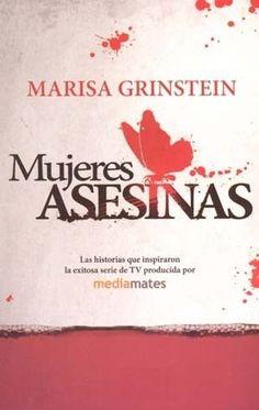 ¿ QUIERES COMPRAR EL LIBRO ?SOLO MANDANOS UN CORREO Asigmarlibros@yahoo.com.mxY…