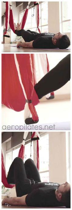 Aero Pilates Ejercicio, wellness, Ejercicio Glúteos, #aeropilates #aeropilatescursos #aeropilatesespaña #aeropilatesbrasil #pilatesaereo #aerialpilates #aeroyoga #airpilates #airyoga #yogaaereo #aerialyoga #wellness #lifestyle #estilo #gravity #gravedad #columpio #belleza #bienestar #pilatesaereobrasil #pilatesaereoespaña #RafaelMartinez #tve #tv #television #prensa #tendencias #moda