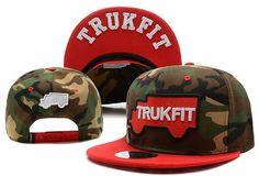 f65ac6d5d7acbf Free shipping 2014 new arrival Trukfit Snapback Hats hot camo / pink most  popular men & women's designer snapbacks caps $9.99