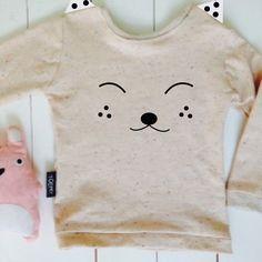 Sweater yoemy@yoemy.com