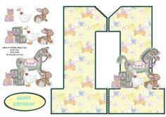 Shaped Cards - Diane Furniss - Picasa Web Albums