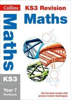 KS3 Maths Year 7 Workbook