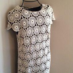 hp❣suzi chin by maggy dress🎈 Darling Suzi Chin by Maggy dress! Suzi Chin by Maggy Boutique Dresses Midi