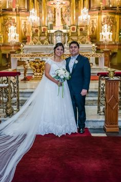 10 pasos que toda pareja debe saber de memoria antes de su ceremonia religiosa. #Matrimoniocompe #Organizaciondebodas #Matrimonio #Novios #TipsNupciales #CaminoAlAltar #MatriPeru #BodaPeru #MatrimonioReligioso #BodaReligiosa