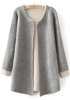 Sweater 003