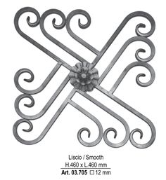 Grill Door Design, Gate Design, Logo Sketches, Blacksmithing, Wrought Iron, Metal Art, Ceiling Fan, Doors, Arabesque