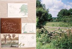 Lara & Oliver   Secret Garden Wedding in English Countryside   Snippet & Ink Snippet & Ink